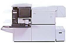 Netprinter 812