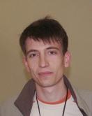 Юрий Баландин
