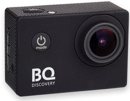 BQ-С002 Discovery